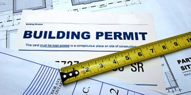 Building permits: Govt. issues guidelines to conduct adalats