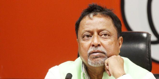पश्चिम बंगालः चुनावों से पहले भाजपा का चौंकाने वाला दावा