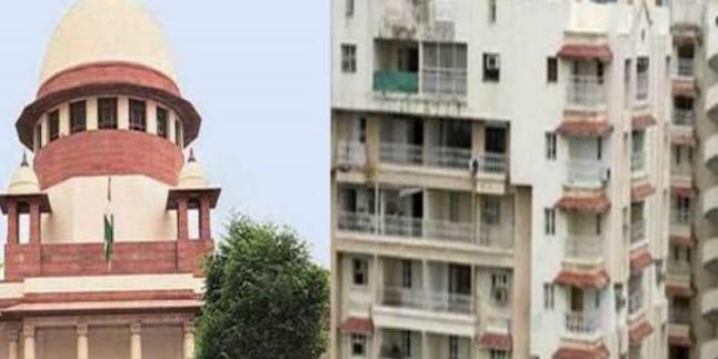 देशभर के लाखों के निवेशकों के लिए अहम खबर, राहत के लिए SC ने केंद्र से मांगा सुझाव