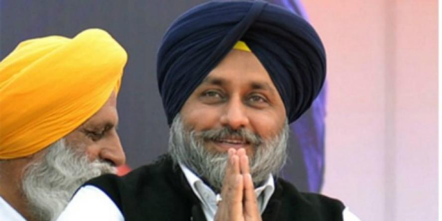 पंजाब की दो विधानसभा सीटों पर उपचुनाव की तैयारी, अकाली दल इस चेहरे पर खेल सकती है दांव