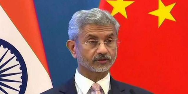 पाकिस्तान के विदेश मंत्री ने सार्क बैठक में जयशंकर का किया बहिष्कार