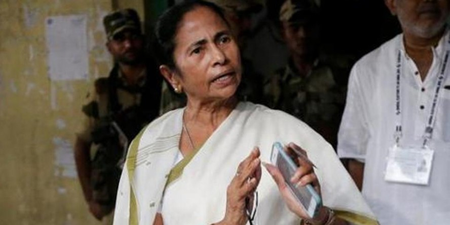 'Situation under control': Bengal replies to Centre's advisory on violence