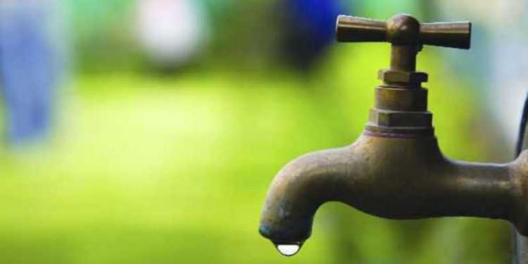 Addl water: Sept-end MC's new deadline