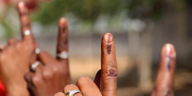 80 साल से अधिक उम्र के मतदाता और दिव्यांग डाक मत-पत्र से कर सकेंगे मतदान