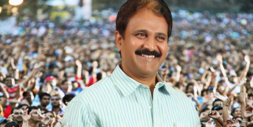 Govt. firm on implementing poll promises: Mopidevi