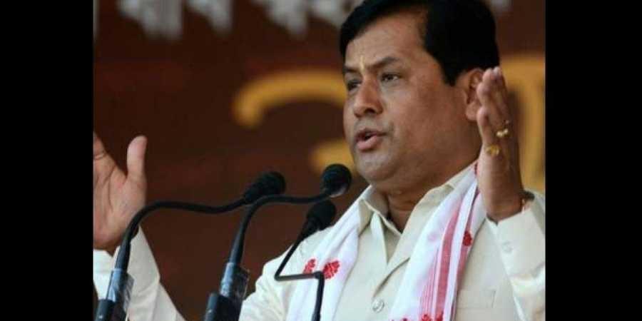 2 journalists assaulted in Assam