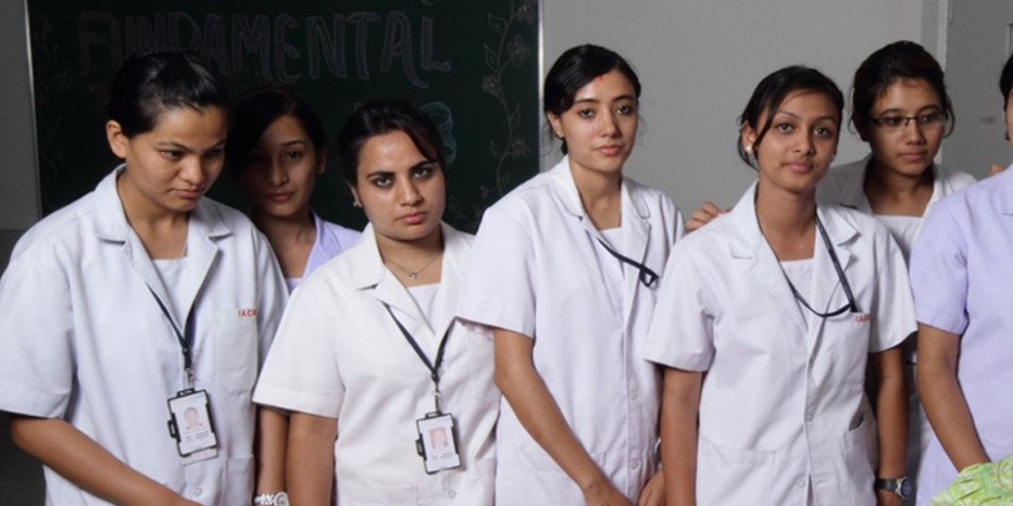 Kerala ready to address nurse shortage in Netherlands: CM Pinarayi Vijayan