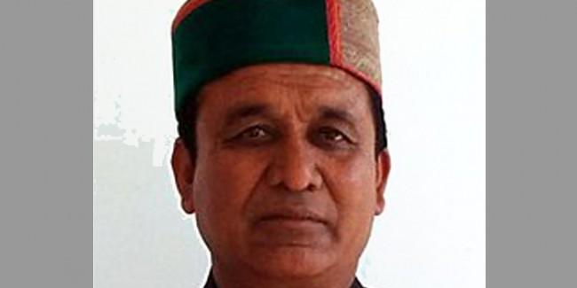 जीरो बजट खेती के नाम पर खर्च कर दिए लाखों रुपये, विधानसभा में उठा मामला