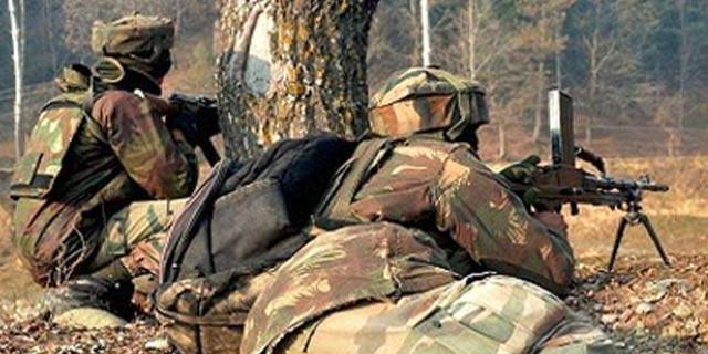 जम्मू-कश्मीर में युवाओं के आतंकी बनने के मामलों में 40 फीसद की गिरावट : सरकार