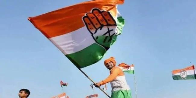 गोवा कांग्रेस का आरोप, BJP उसके विधायकों को पाला बदलने के लिए 40 करोड़ का ऑफर दे रही है
