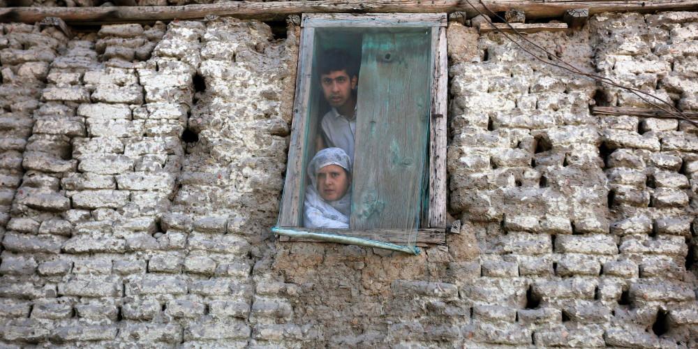 कश्मीर को लेकर मोदी सरकार के मन में क्या चल रहा है?