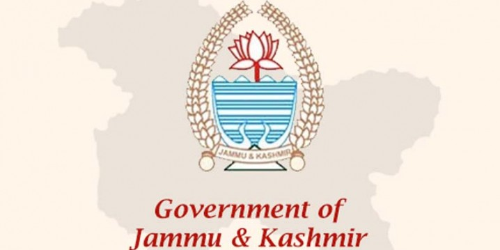 J&K govt. continues with blanket ban on civilian traffic