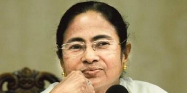 जोगी ने किया ममता का समर्थन, बोले-राज्यों का अधिकार छीनने का प्रयास कर रही केंद्र सरकार