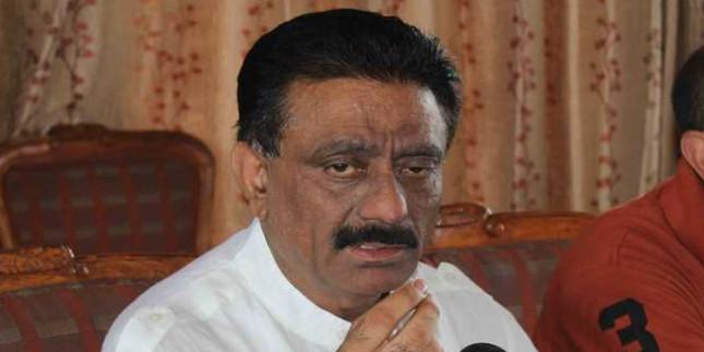 वायरल पत्र में लगाए गए आरोपों की जांच करे सरकार- कुलदीप सिंह राठौर