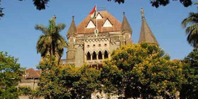 Bombay High Court asks Maharashtra government for list of measures to tackle serious issues like drought