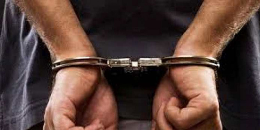 तृणमूल कांग्रेस के दो गुटों में झड़प, 8 लोग गिरफ्तार