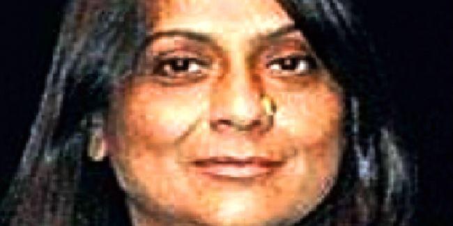 झारखंडः कांग्रेस नेता सुबोधकांत की पत्नी ने कश्मीर पर डाला आपत्तिजनक पोस्ट, मामले ने पकड़ा तूल तो ये कहा