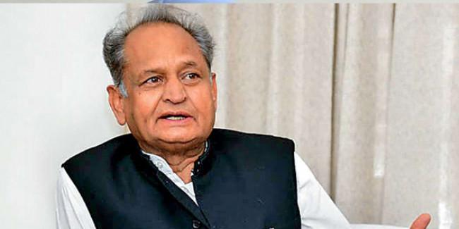 2500 होमगार्ड की भर्ती होगी मुख्यमंत्री ने दी प्रस्ताव को मंजूरी