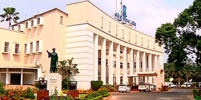 Budget Session Of Odisha Assembly From June 25