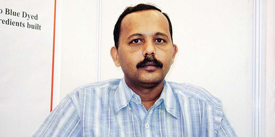 Ahmedabad Municipal Corporation failed to provide public transport: Congress