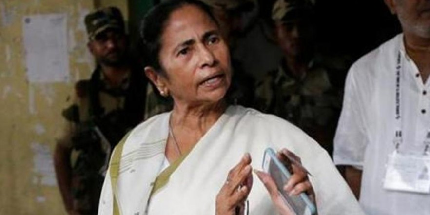 Hope West Bengal CM attends Niti Aayog meet: Rajiv Kumar