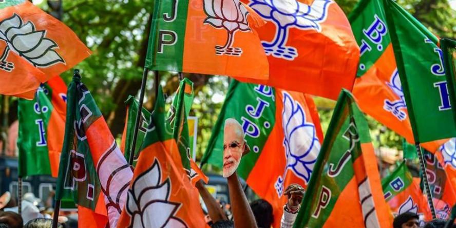 Odisha govt hijacking Modi govt's schemes: BJP