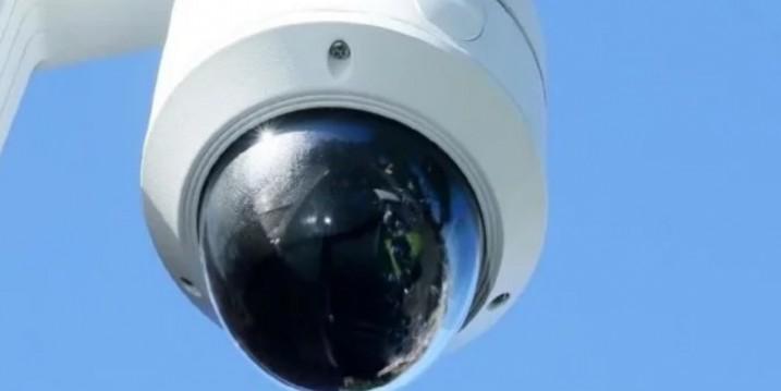 दिल्ली सरकार का वादा, सीसीटीवी कैमरा के लिए दी जगह तो मिलेगी सब्सिडी