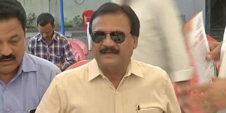 PWD मंत्री सज्जन सिंह वर्मा बोले- 'बीजेपी जो इतने वर्षों में नहीं बना पाई, अब कांग्रेस बनाएगी राम मंदिर'