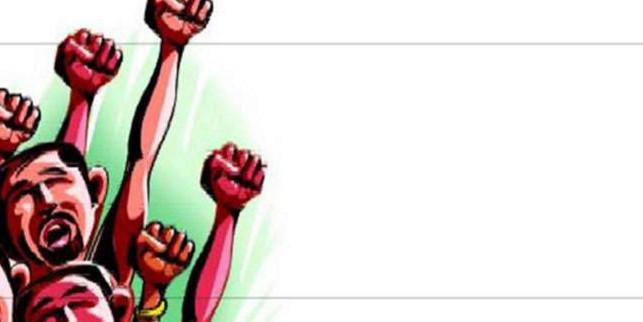 गुजरात भाजपा ने दी राज्यव्यापी आंदोलन की चेतावनी, जानें क्या है मामला
