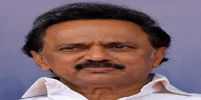 DMK leads onslaught against Centre's action on J&K
