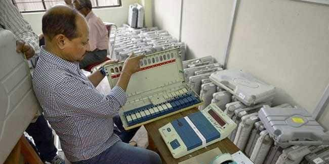 Odisha Lok Sabha Result To Be Declared Late Due To Assembly Vote Counting