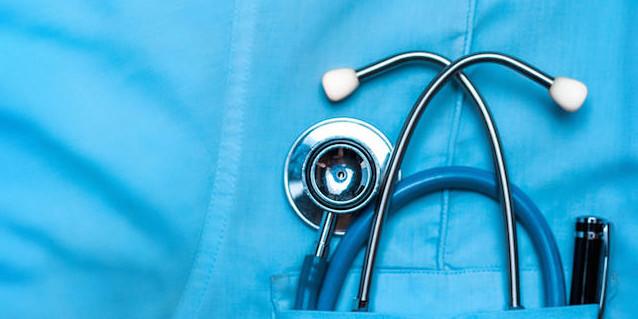 बंगाल में मेडिकल कॉलेजों के लिए केंद्र सरकार ने आवंटित किया 3019 करोड़