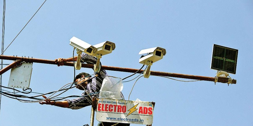 Maharashtra govt to increase surveillance for reducing response time
