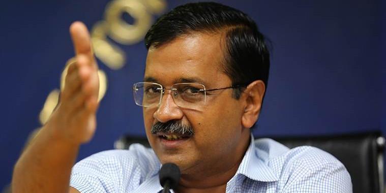 दिल्ली सरकार बदल सकती है दफ्तरों की टाइमिंग