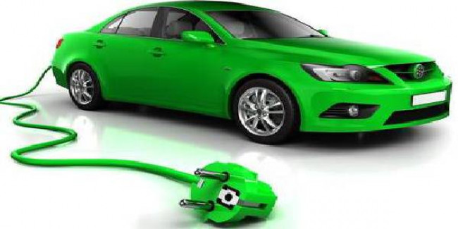 KTC hopes to launch electric vehicles by March 2020