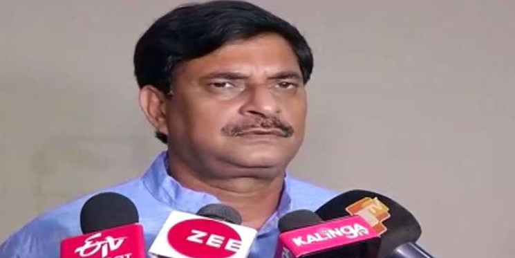 OTET Results To Be Declared By Nov 21: Odisha Minister
