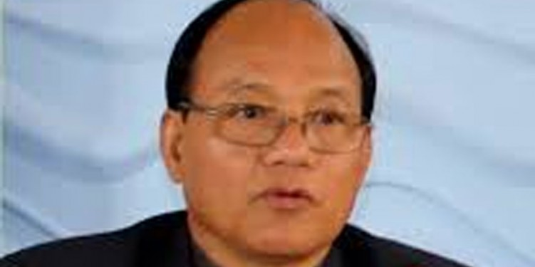 21,757 valid Inner Line Permit holders in Mizoram: Minister