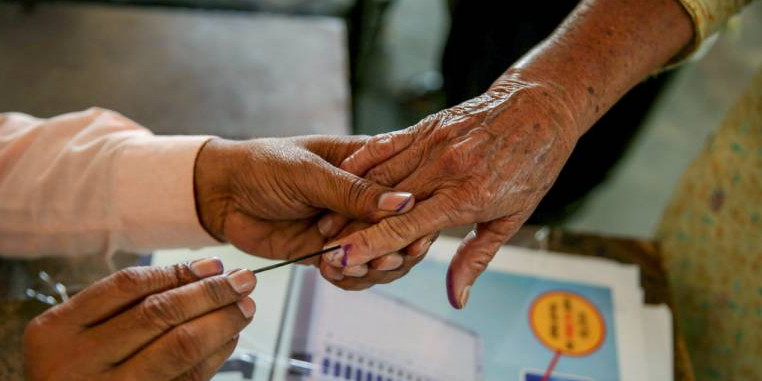 '26 candidates with criminal cases won in Odisha'