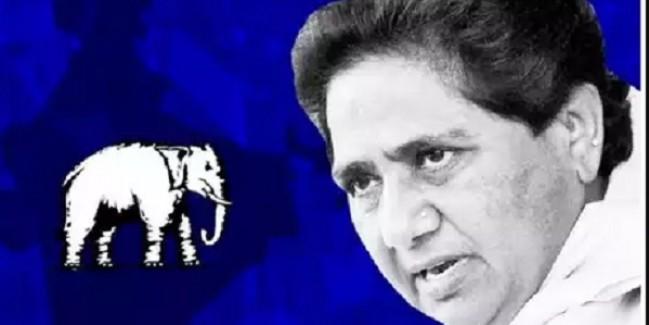 मध्य प्रदेश के बसपा नेता दिल्ली तलब, मायावती लेंगी पार्टी की हार का हिसाब