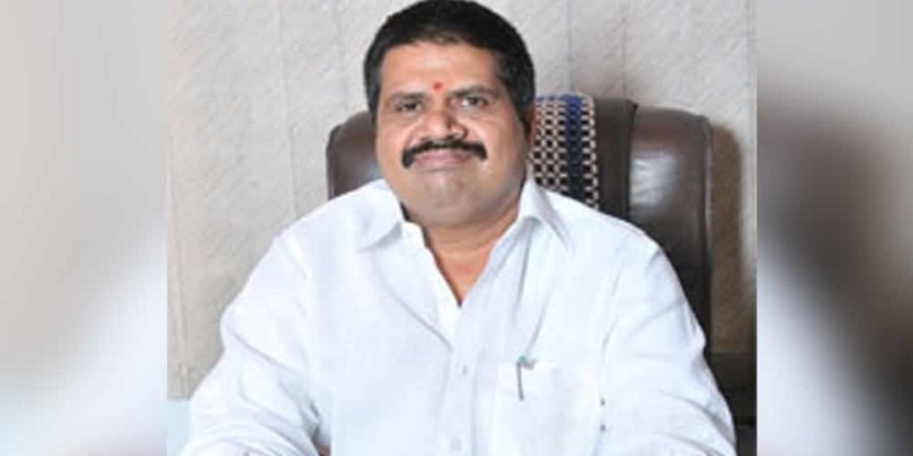Andhra Pradesh to get archaeology corporation