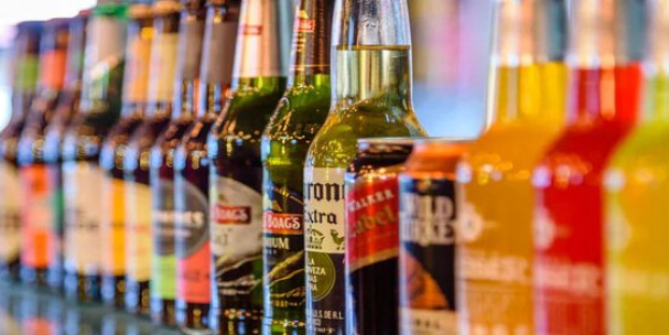 Andhra Pradesh Government Cancels Licenses Of All Bars In State