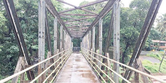 CM announces plan to build Vithalapur to Sanquelim bridge