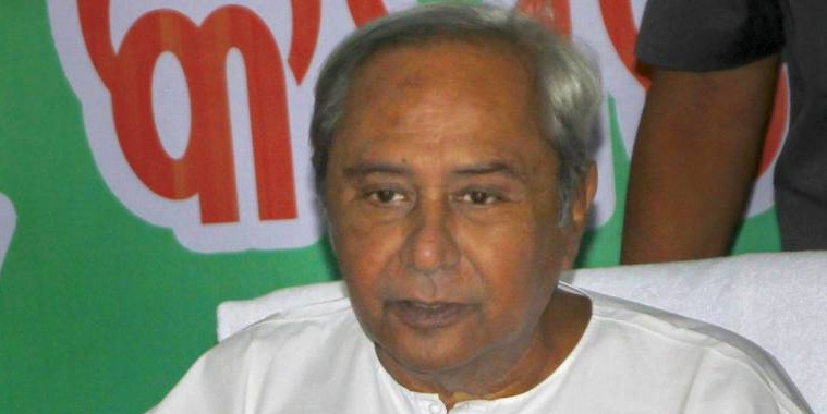Polls over, BJD gears up for rehab of leaders