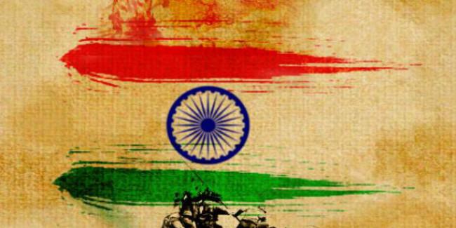 15 अगस्त: केवल हिंदुस्तान में ही नहीं बल्कि दुनिया के इन चार देशों में भी मनाया जा रहा जश्न-ए-आजादी