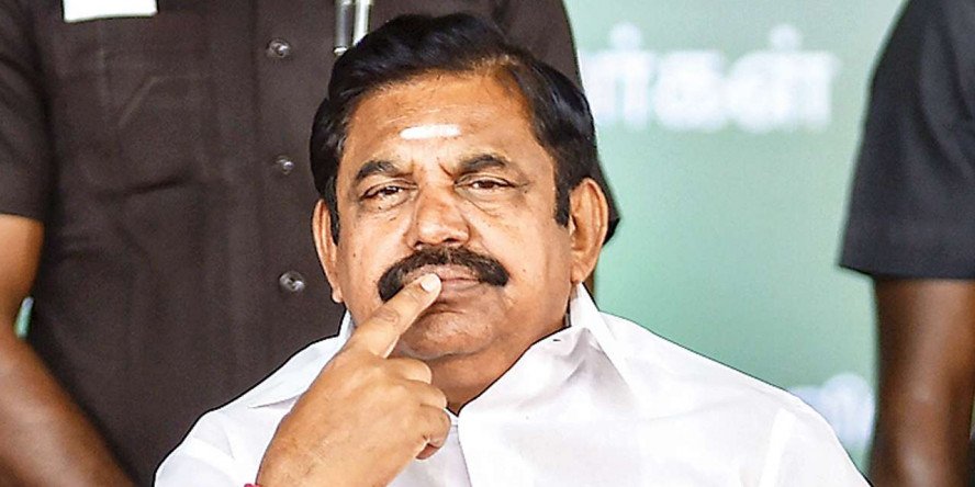 How can T.N. attract investments during recession: Dhinakaran