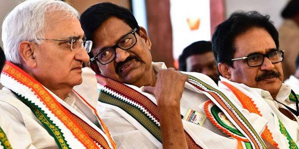 BJP has failed to revive the economy: TNCC