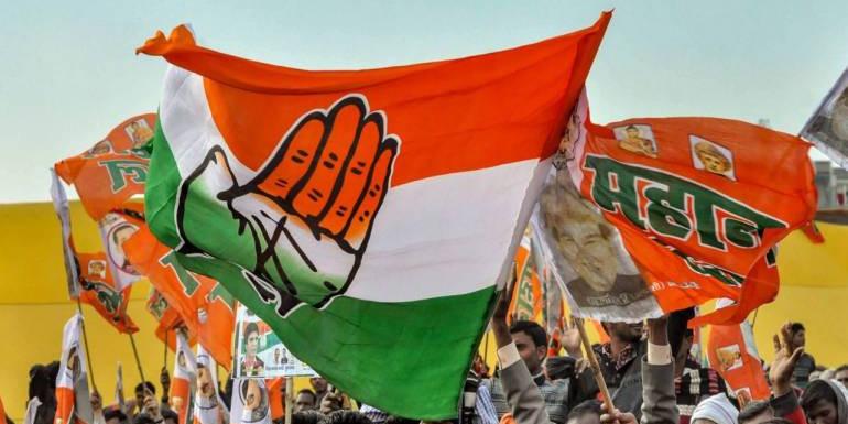 बढ़ गई दिल्ली कांग्रेस में फूट, शीला दीक्षित के इस नेता की नियुक्ति पर विवाद