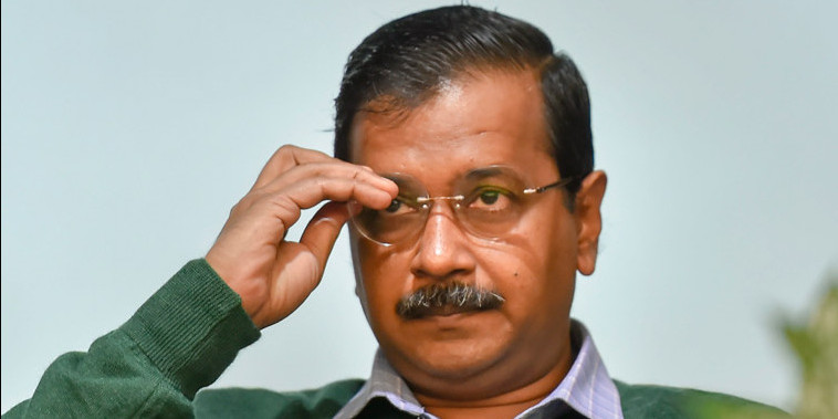 State Government plans to redesign, landscape roads of Delhi