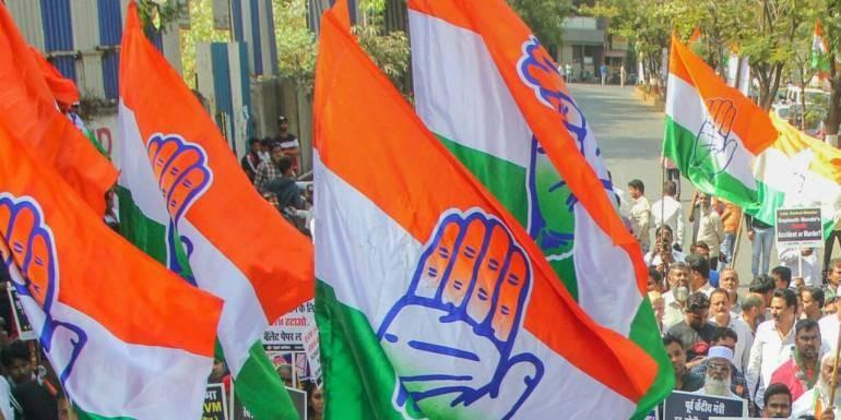 केंद्र में सरकार बनाने को नहीं लेंगे ममता का समर्थन : कांग्रेस
