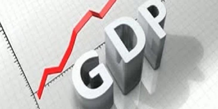 रेटिंग एजेंसी फिच ने दिया झटकाः विकास दर 7.2 फीसदी रहने का अनुमान